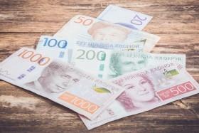 Schweden Geschaftsbedingungen Fur Handel Und Investition